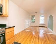 Studio, Alphabet City Rental in NYC for $2,495 - Photo 1