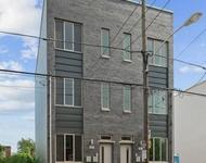 2 Bedrooms, North Philadelphia East Rental in Philadelphia, PA for $2,500 - Photo 1