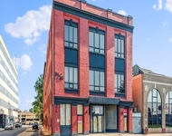 Studio, Hempstead Rental in Long Island, NY for $1,750 - Photo 1