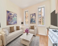 1 Bedroom, Carnegie Hill Rental in NYC for $2,447 - Photo 1
