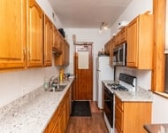 2 Bedrooms, Graceland West Rental in Chicago, IL for $1,800 - Photo 1