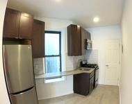 Studio, Manhattan Valley Rental in NYC for $2,100 - Photo 1