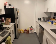 1 Bedroom, Theater District Rental in NYC for $3,700 - Photo 1