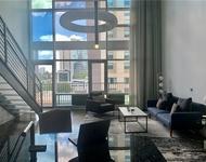 2 Bedrooms, Midtown Rental in Atlanta, GA for $2,650 - Photo 1
