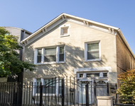 2 Bedrooms, Bucktown Rental in Chicago, IL for $2,200 - Photo 1
