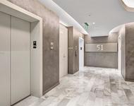 2 Bedrooms, Miami Financial District Rental in Miami, FL for $8,800 - Photo 1