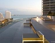 Studio, Miami Financial District Rental in Miami, FL for $2,500 - Photo 1