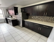 1 Bedroom, Elmhurst Rental in NYC for $2,075 - Photo 1