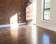 3 Bedrooms, East Flatbush Rental in NYC for $2,750 - Photo 1