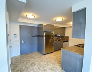 1 Bedroom, Brighton Beach Rental in NYC for $2,550 - Photo 1