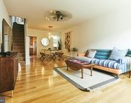 3 Bedrooms, Port Richmond Rental in Philadelphia, PA for $1,650 - Photo 1