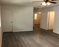 1 Bedroom, Brady Place Rental in Houston for $850 - Photo 1