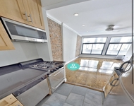 3 Bedrooms, Lower East Side Rental in NYC for $5,495 - Photo 1
