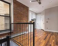 Studio, Manhattan Valley Rental in NYC for $4,595 - Photo 1