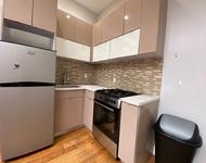 5 Bedrooms, Ridgewood Rental in NYC for $3,999 - Photo 1