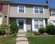 3 Bedrooms, Bel Air South Rental in Baltimore, MD for $1,799 - Photo 1
