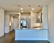 1 Bedroom, Uptown Rental in Dallas for $3,065 - Photo 1