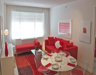 2 Bedrooms, East Harlem Rental in NYC for $3,547 - Photo 1