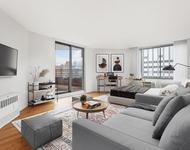 1 Bedroom, Kips Bay Rental in NYC for $3,680 - Photo 1