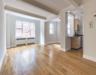 1 Bedroom, Murray Hill Rental in NYC for $4,813 - Photo 1