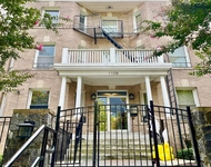 2 Bedrooms, Columbia Heights Rental in Washington, DC for $2,650 - Photo 1