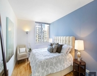 2 Bedrooms, Battery Park City Rental in NYC for $6,370 - Photo 1