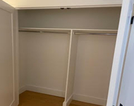 1 Bedroom, Financial District Rental in NYC for $5,880 - Photo 1