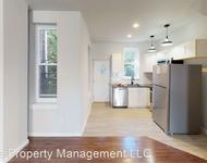 2 Bedrooms, Kingsessing Rental in Philadelphia, PA for $1,295 - Photo 1