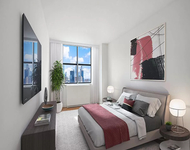 1 Bedroom, Lincoln Square Rental in NYC for $4,695 - Photo 1