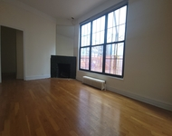 1 Bedroom, Hell's Kitchen Rental in NYC for $3,850 - Photo 1
