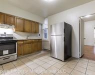 1 Bedroom, Kingsessing Rental in Philadelphia, PA for $1,095 - Photo 1