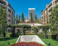 2 Bedrooms, Century City Rental in Los Angeles, CA for $4,750 - Photo 1