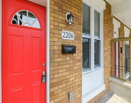 3 Bedrooms, Coppin Heights Rental in Baltimore, MD for $1,550 - Photo 1