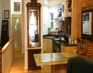 2 Bedrooms, Upper East Side Rental in NYC for $4,950 - Photo 1