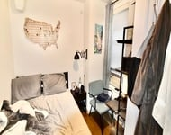 3 Bedrooms, Lower East Side Rental in NYC for $4,218 - Photo 1