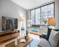2 Bedrooms, Chelsea Rental in NYC for $9,185 - Photo 1