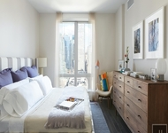 1 Bedroom, Hell's Kitchen Rental in NYC for $5,900 - Photo 1