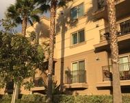 2 Bedrooms, Playa del Rey Rental in Los Angeles, CA for $3,499 - Photo 1