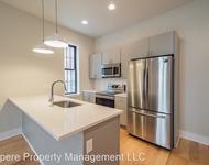 2 Bedrooms, Kingsessing Rental in Philadelphia, PA for $1,650 - Photo 1