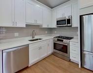 2 Bedrooms, Oak Square Rental in Boston, MA for $3,150 - Photo 1