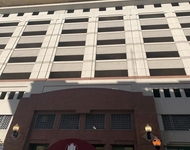 1 Bedroom, Downtown Baltimore Rental in Baltimore, MD for $1,550 - Photo 1