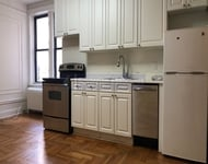 2 Bedrooms, Hudson Heights Rental in NYC for $2,300 - Photo 1