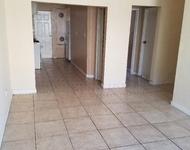 1 Bedroom, Westlake North Rental in Los Angeles, CA for $1,750 - Photo 1