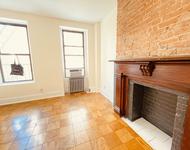 Studio, Yorkville Rental in NYC for $2,225 - Photo 1