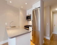 2 Bedrooms, Manhattan Valley Rental in NYC for $4,813 - Photo 1
