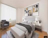 1 Bedroom, Battery Park City Rental in NYC for $4,295 - Photo 1