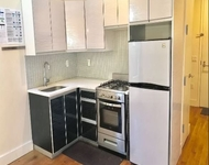 3 Bedrooms, Bedford-Stuyvesant Rental in NYC for $3,150 - Photo 1