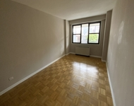 2 Bedrooms, Yorkville Rental in NYC for $5,821 - Photo 1