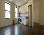 2 Bedrooms, Washington Heights Rental in NYC for $2,750 - Photo 1
