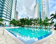 2 Bedrooms, Park West Rental in Miami, FL for $6,000 - Photo 1